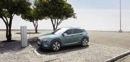 Štát prispeje na elektromobily a plug-in hybridy. Ako si uplatniť dotáciu?