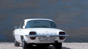 Mazda Cosmo 110 S (3)