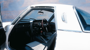 Mazda Cosmo 110 S (6)