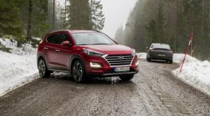 Hyundai Tucson (1)