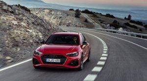 Audi RS 4 Avant (1)