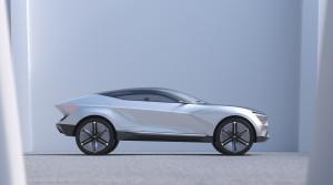 Kia Futuron Concept (3)