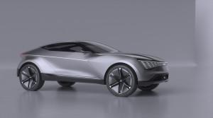 Kia Futuron Concept (5)