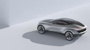 Kia Futuron Concept (4)