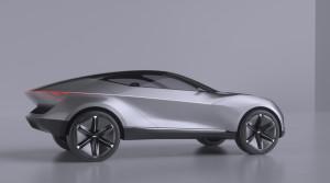 Kia Futuron Concept (1)