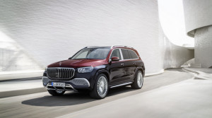 Mercedes-Maybach GLS (7)