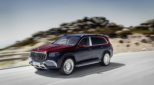 Mercedes-Maybach GLS (15)